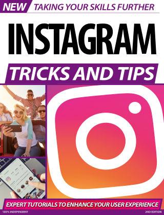 Instagram For Beginners No.4 - 2020