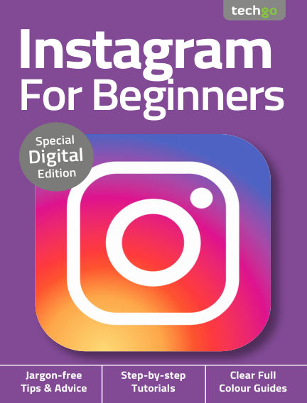 Instagram For Beginners August 14, 2020 00:00