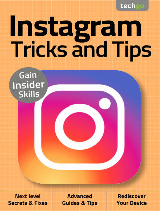 Instagram For Beginners September 2020