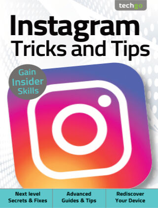 Instagram For Beginners March 2021