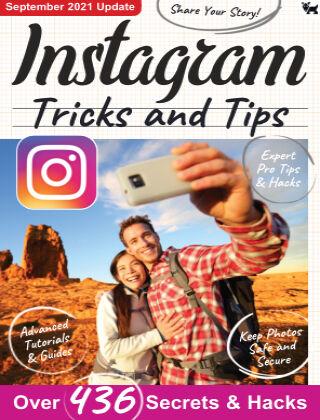 Instagram For Beginners September 2021