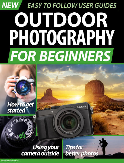 Outdoor Photography For Beginners February 05, 2020 00:00