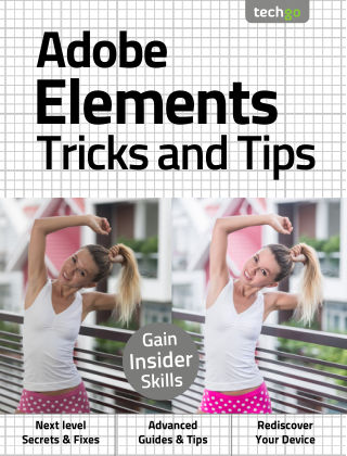Photoshop Elements For Beginners September 2020