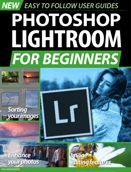 Photoshop Lightroom For Beginners February 06, 2020 00:00