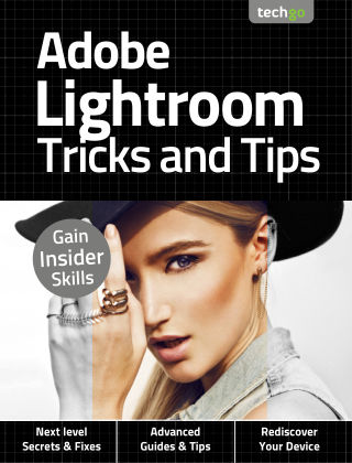 Photoshop Lightroom For Beginners September 2020