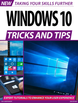 Windows 10 For Beginners No.4 - 2020