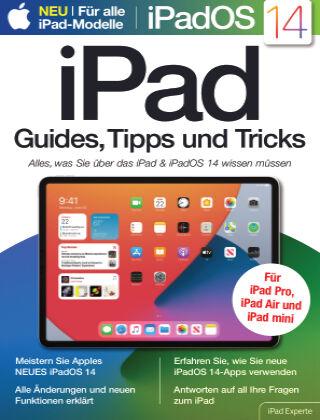 iPad Guides, Tipps und Tricks Nr.1/2020