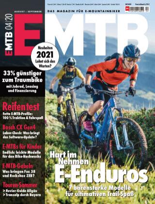 EMTB 04-2020