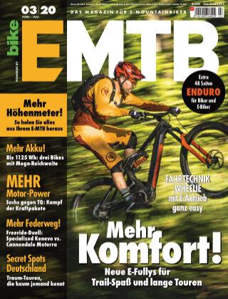 EMTB 03-2020