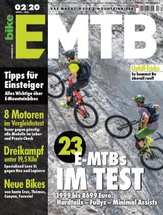 EMTB 02-2020