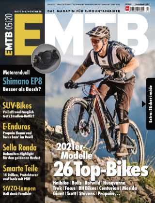 EMTB 05-2020