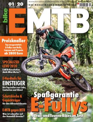 EMTB 01-2020
