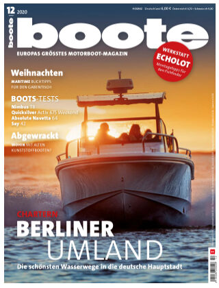 BOOTE 12-2020
