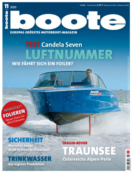 BOOTE October 16, 2020 00:00