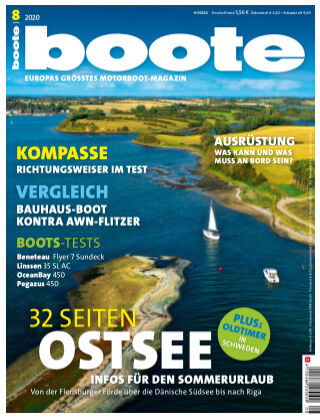 BOOTE 08-2020