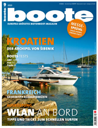 BOOTE 09-2020