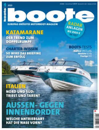BOOTE 04-2020