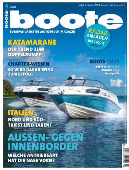 BOOTE March 13, 2020 00:00