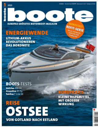 BOOTE 05-2020