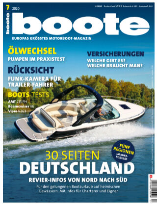 BOOTE 07-2020