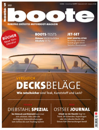 BOOTE 05-2021
