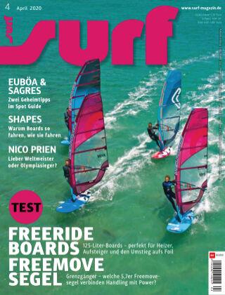 SURF 04-2020