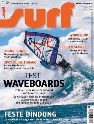 SURF 11-2020