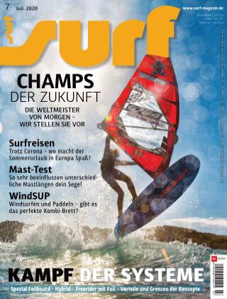 SURF 07-2020