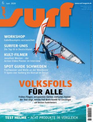 SURF 06-2020