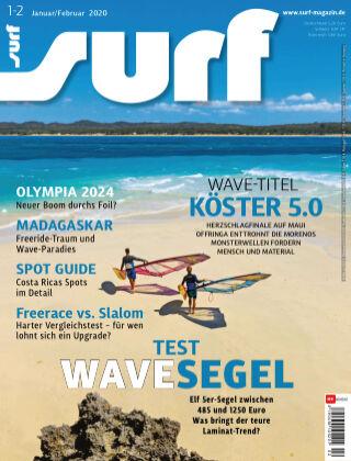 SURF 02-2020