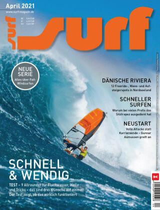 SURF 04-2021