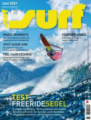 SURF 06-2021