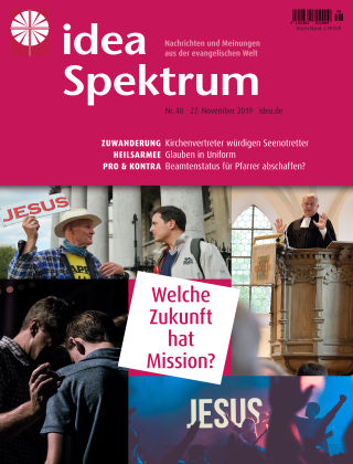 idea Spektrum 48/2019