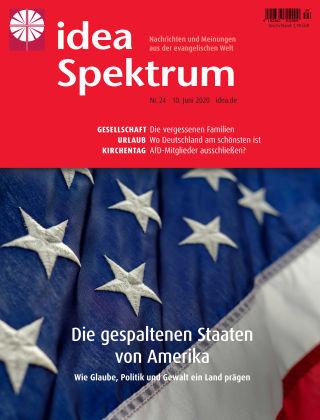 idea Spektrum 24/2020