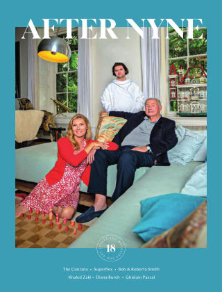 After Nyne Magazine 18