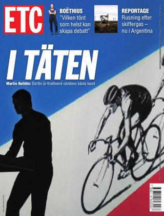 ETC (Inga nya utgåvor) 2014-02-01
