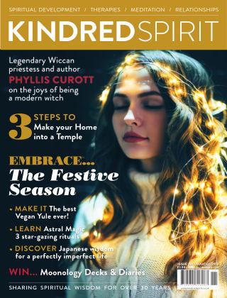 Kindred Spirit Nov Dec18