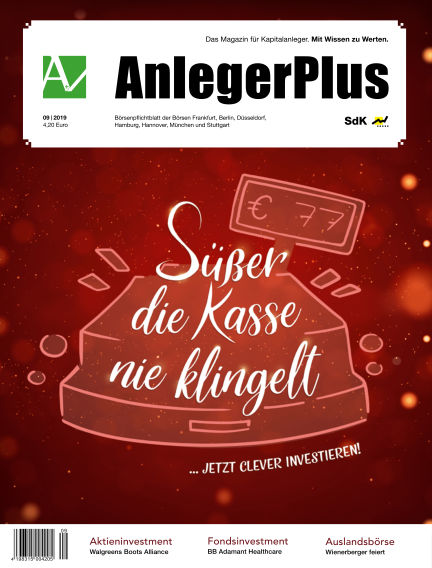 AnlegerPlus October 05, 2019 00:00