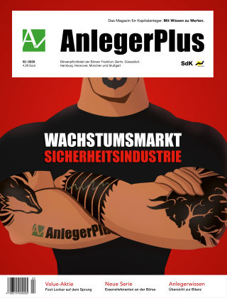 AnlegerPlus 2/2020