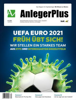 AnlegerPlus 04/2020