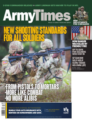Army Times SEP 09
