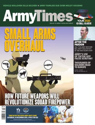 Army Times Dec 02