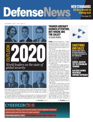 Defense News Dec 02