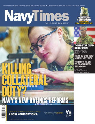 Navy Times Dec 17 2018