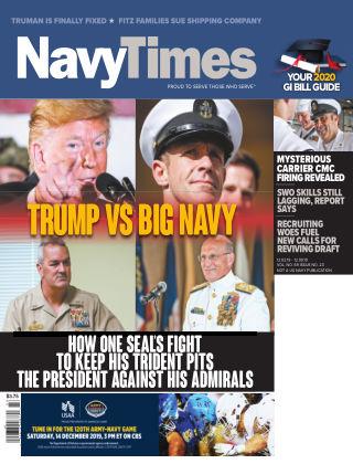 Navy Times Dec 02 019