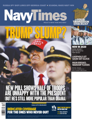Navy Times Jan 06 2020