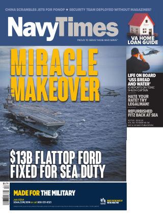 Navy Times FEB 17