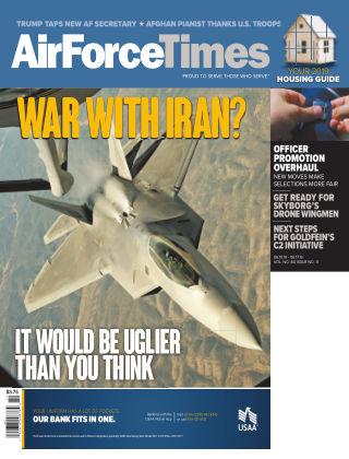 Air Force Times  JUN 10