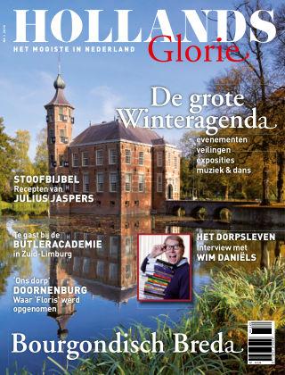 Hollands Glorie 30-11-2019