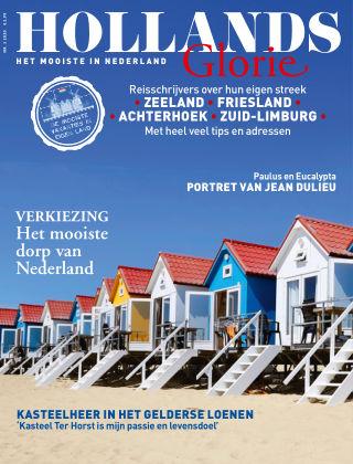 Hollands Glorie 03 2020